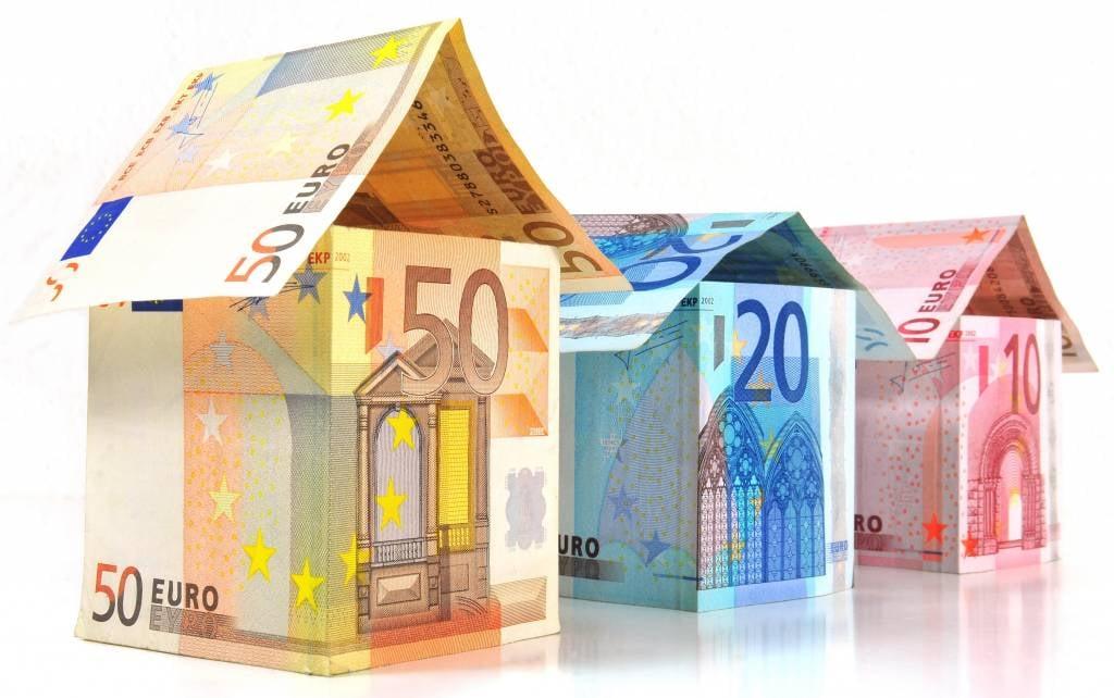 Investeer in Spaans vastgoed